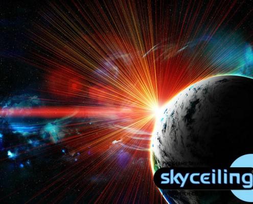 SKY-8449-(24,0mb)