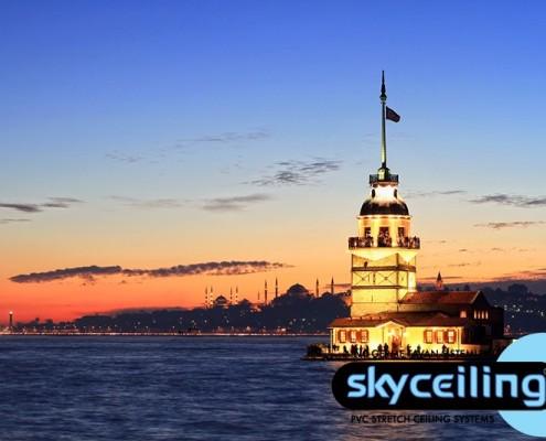 SKY-9050-(6,12mb)