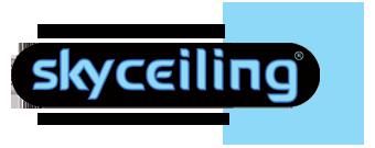 Skyceiling Germe Tavan Sistemleri